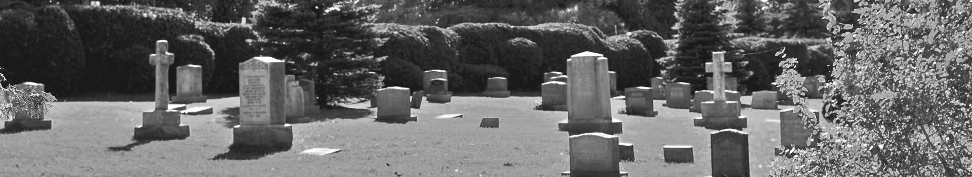 begrafenis breda